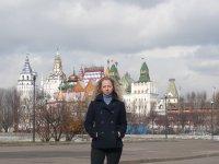 Екатерина Соковых, 19 октября 1981, Таганрог, id20394832