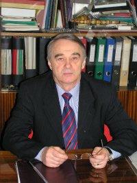 Юрий Ковриго, 30 августа 1982, Киев, id20813488