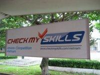 Checkmyskills Checkmyskills, 15 сентября , Пенза, id24157403